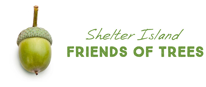 Shelter Island Friends of Trees